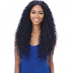 EQUAL perruque CLAIRE (Lace Front)