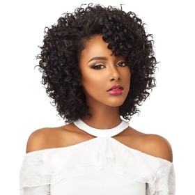 SENSAS tissage HH DEEP 10S 3pcs (Wet & Wavy)