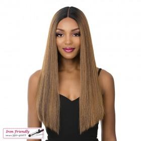 IT'S A WIG ALEXA wig (Swiss Lace)