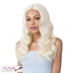 IT'S A WIG perruque CAMRYN