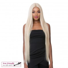 IT'S A WIG perruque KARLEEN (Swiss Lace)
