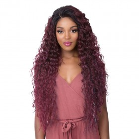 IT'S A WIG perruque TAMARA (360 Lace)