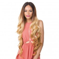 IT'S A WIG perruque ADIRA (360 Lace)