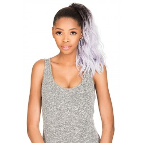 NEW BORN FREE hairpiece 0376 VICKY