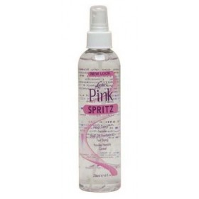 PINK Spray coiffant SPRITZ 236ml