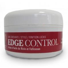 Cire coiffante Ricin EDGE CONTROL 200ml *