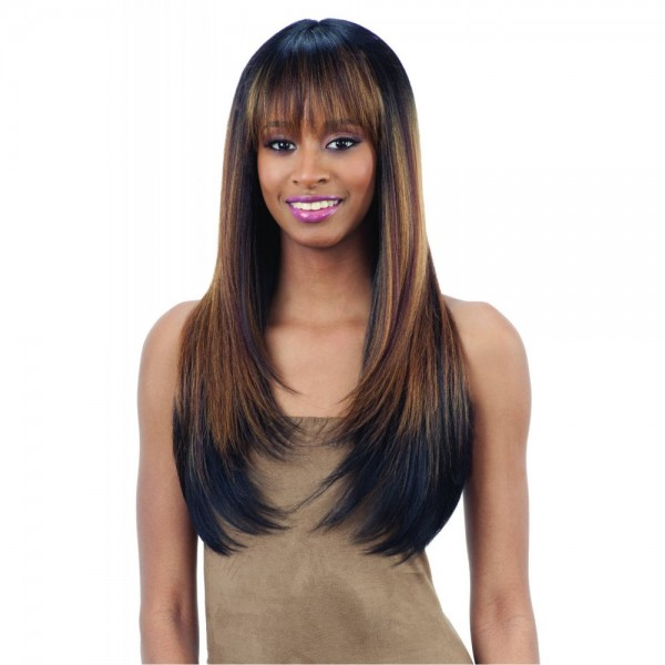 EQUAL perruque BRISA (Lace front)