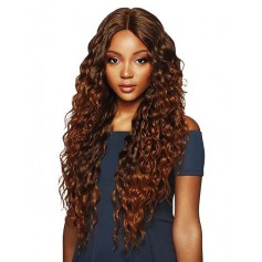 OUTRE perruque AMARA (Swiss Lace Front)