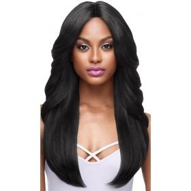 OTHER JASMINE wig (Swiss Lace)