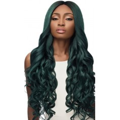 """OUTRE perruque SERENA 32"""" (Swiss Lace Front)"""