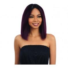 MODEL MODEL perruque brésilienne SWEET PEA (Lace Front)