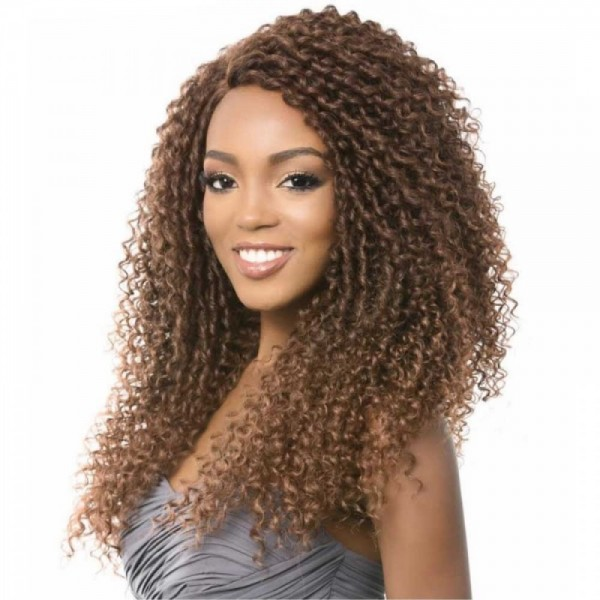 IT'S A WIG perruque WINTER (Lace front)