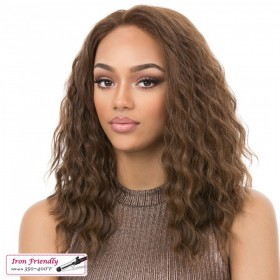 IT'S A WIG perruque SUN (Lace Full)
