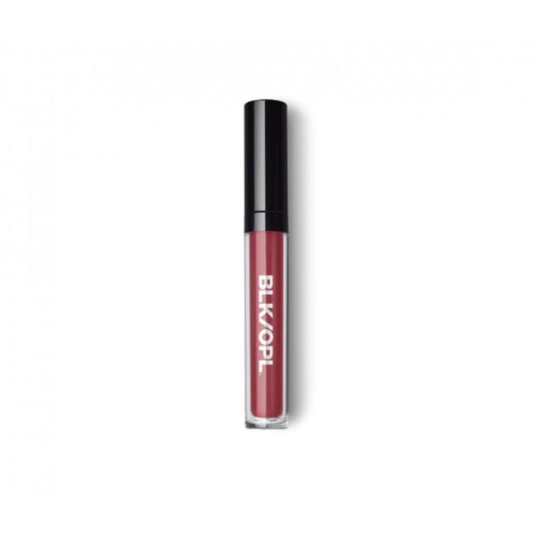 BLACK OPAL Rouge à lèvres liquid MATTE LIPSTICK 6g