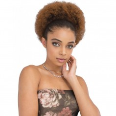 JANET hairpiece AFRO LADY D/S
