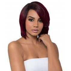 URBAN perruque SAHANA STRAIGHT (Lace Front)