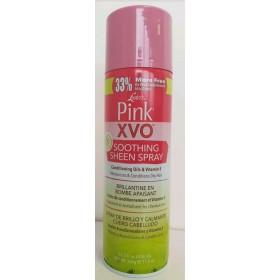 PINK Brillantine à l'huile d'olive vierge extra 458 mL