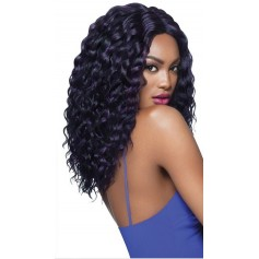 OUTRE perruque EMANI (Swiss Lace Front) *