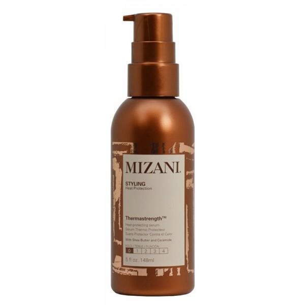 Mizani Serum thermo-protecteur (thermastrength) 148ml
