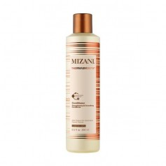 Après-Shampooing lissant TermaSmooth 250ml