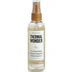 Spray protecteur thermique 6 en 1 (Thermal Wonder) 120ml