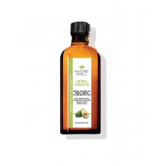 Huile d'AVOCAT naturelle 150ml (Avocado)