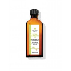 Huile de Citronelle naturelle 150ml (Lemongrass)