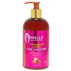 Pomegranate & Honey Curl Cream 355ml (Curl smoothie)