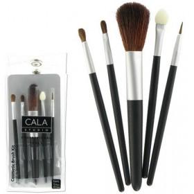 CAL Make-up Brush Set X5