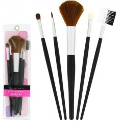 Kit de maquillage 5 pcs