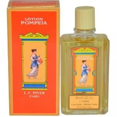 Scented lotion POMPEÏA 100ml