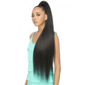 "VIVICA FOX HPB-SCARLETT 36"" hairpiece"