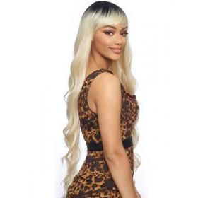 HARLEM wig KW901