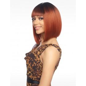 HARLEM wig KW102