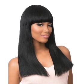 SENSAS wig TALIA 18'' (Instant Fashion)