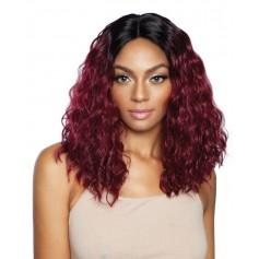 MANE CONCEPT wig BS145