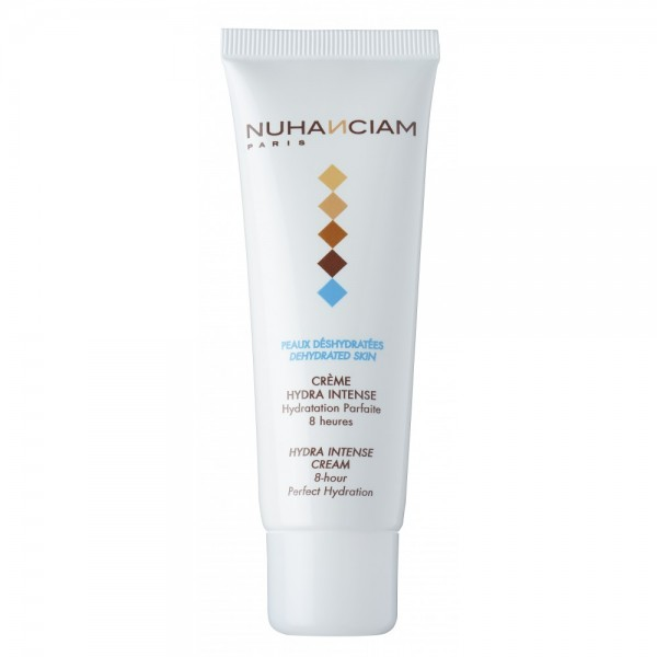 nuhanciam cr me hydra intense 50ml