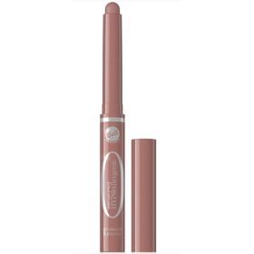 BELL COSMETICS Rouge à lèvres Crayon Poudre Hypoallergénique