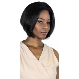 CAMELLA Brazilian wig B (Lace Front)