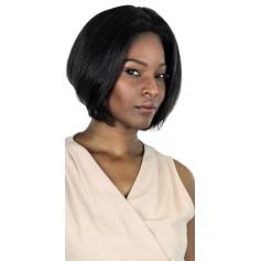 CAMELLA perruque brésilienne B (Lace Front)