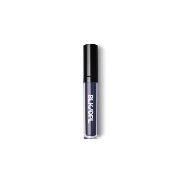 BLACK OPAL Rouge à lèvres liquid MATTE LIPSTICK 6g * INDIGO