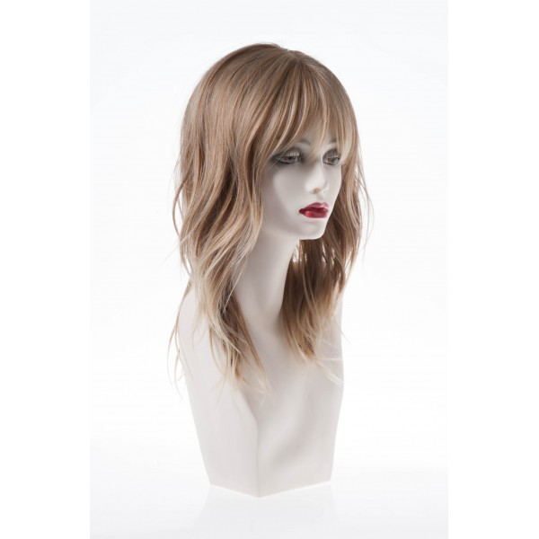 FOREVER YOUNG perruque TEXTURED LAYERS WIG