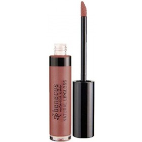Nude Gloss (Natural Glam) ORGANIC
