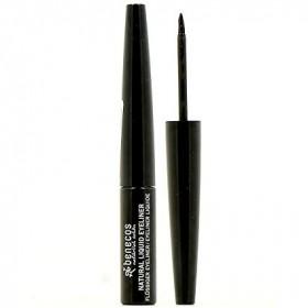 Eyeliner BLACK 3ml