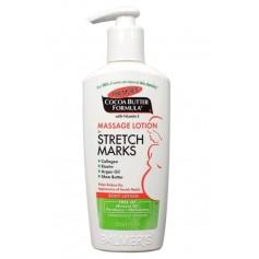 Crème anti-vergetures (stretch marks) 250ml