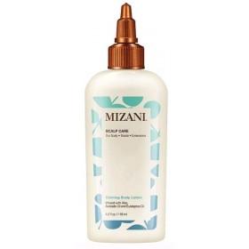 MIZANI Scalp care lotion 118ml