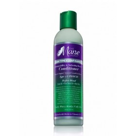 THE MANE CHOICE Conditioner HAIR TYPE 4 LEAF CLOVER 237ml