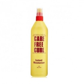 CARE FREE CURL Spray hydratant instantané 473ml (Instant Moisturizer)