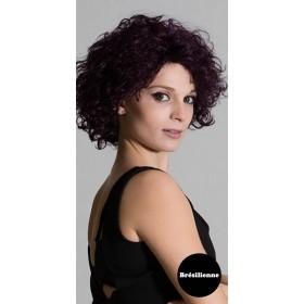 CAMELLA Brazilian wig 31K