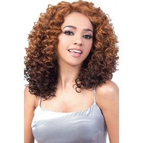 BESHE perruque LXLP.160 (Lace Front)